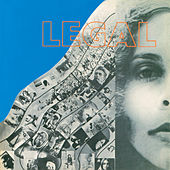 Le Gal by Gal Costa