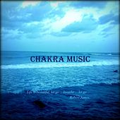 Chakra Music by Robert James
