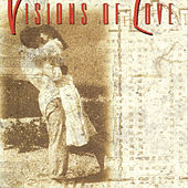 Visions Of Love by Jim Brickman