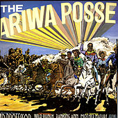 The Ariwa Posse by Various Artists