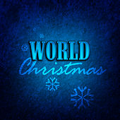 World Christmas by Kenneth Preston