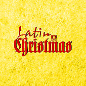 Latin Christmas by Kenneth Preston