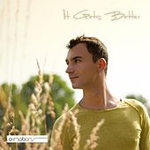 It Gets Better by E-motions