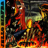 In the Grips of Official Treason by Jello Biafra