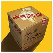 Edicion Limitada by Voces Del Rancho