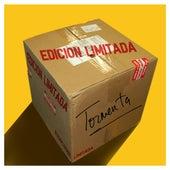Edicion Limitada by Tormenta