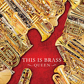 This Is Brass Queen by Tokyo Kosei Wind Orchestra