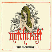 The Alchemist by Witchcraft