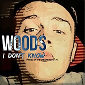 I Don't Know by Woods