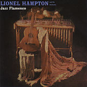 Jazz Flamenco by Lionel Hampton