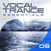 Vocal Trance Essentials Vol. 9 - EP by Various Artists