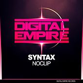 NoClip by Syntax