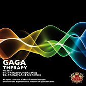 Therapy by Gaga