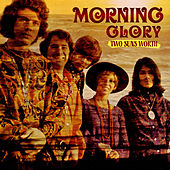 Two Suns Worth by Morning Glory