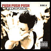 Push Push Push by Virtue