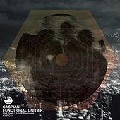 Functional Unit EP by Caspian