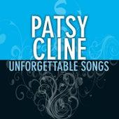 Unforgettable Songs von Patsy Cline