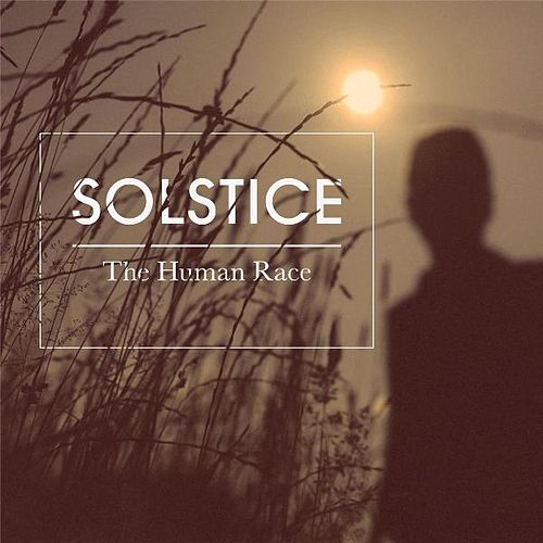The Human Race by Solstice