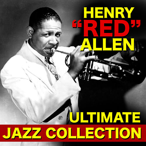 The Ultimate Jazz Collection by Various Artists
