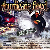 Hurricane Floyd by Various Artists