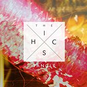 Tangle - EP by The Hics