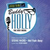 Not Fade Away von Stevie Nicks