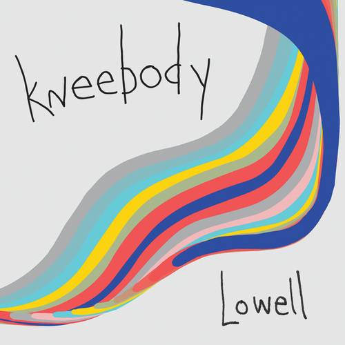 Lowell by Kneebody