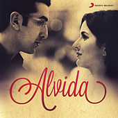 Alvida by Various Artists