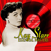Essential Masters by Kay Starr