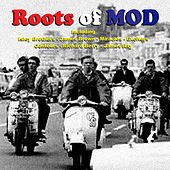 Roots of Mod von Various Artists