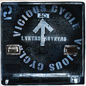 Vicious Cycle by Lynyrd Skynyrd