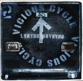 Vicious Cycle by Lynyrd Skynyrd