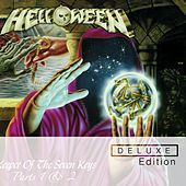 Keeper of the Seven Keys, Pt. I & II by Helloween