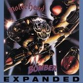 Bomber by Motörhead