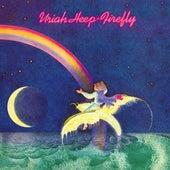 Firefly by Uriah Heep