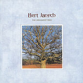 The Ornament Tree by Bert Jansch