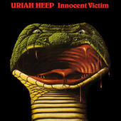 Innocent Victim by Uriah Heep
