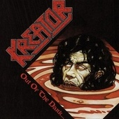 Out of the Dark ... Into the Light by Kreator
