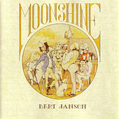 Moonshine by Various Artists