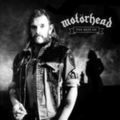 The Best of Motörhead by Various Artists