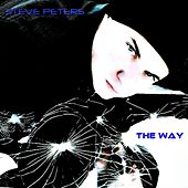 The Way by Steve Peters