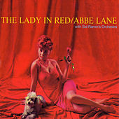 The Lady in Red (with the Sid Ramin's Orchestra) by Abbe Lane