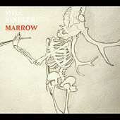 Marrow by Will Kindler
