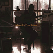 A Raga For Peter Walker by Various Artists