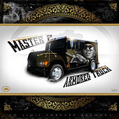 I Need an Armored Truck by Master P
