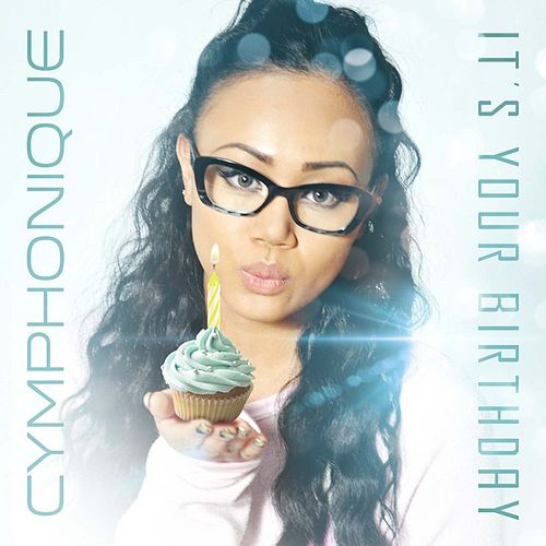 It's Your Birthday by Cymphonique