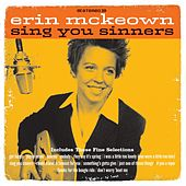 Sing You Sinners by Erin McKeown