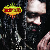 Ultimate Lucky by Lucky Dube