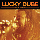 Love Songs by Lucky Dube