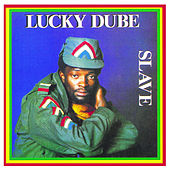 Slave (Remastered) by Lucky Dube